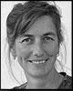 Henriette Slebsager