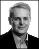 Søren Norman Andersen