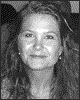 Tina Lillelund