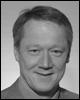 Martin Damholdt