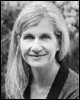 Susanne Nors