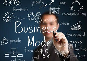 Netværksmøde: Forretningsudvikling er mere end én forretningsmodel